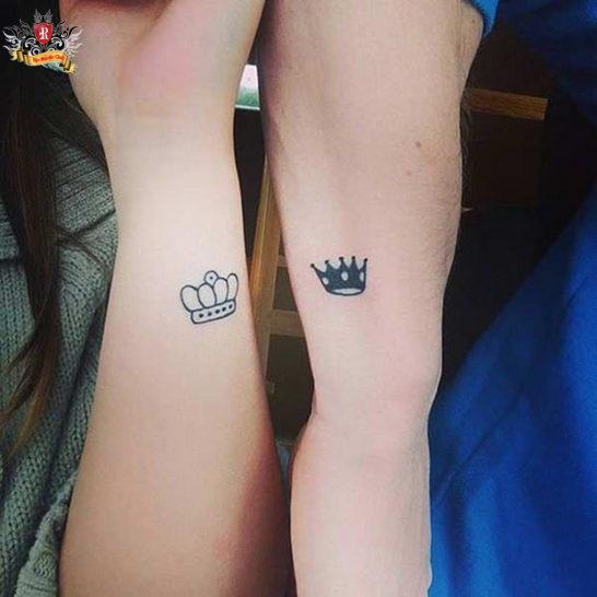 Ý Nghĩa Của Từng Loại Hình Xăm Mini – Rio Tatto Studio